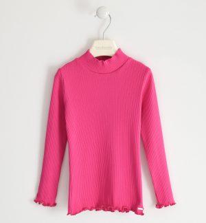 Sarabanda 31682445 meiteņu džemperis, rozā