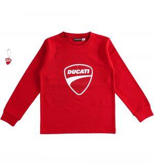 Sarabanda 33552253 zēnu džemperis, sarkans