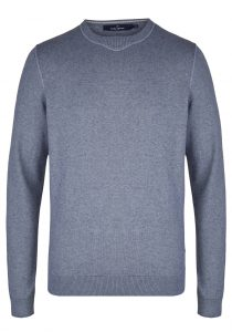 Daniel Hechter 65027112813670 vīriešu džemperis, zils