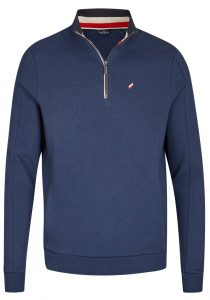 Daniel Hechter 70004112930690 vīriešu džemperis, zils
