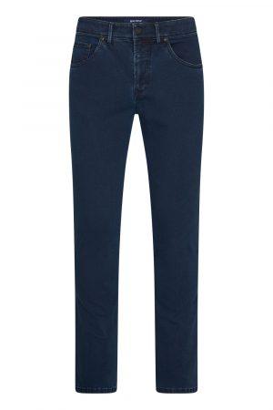 Gardeur SANDRO-14709919269 vīriešu džinsi, zili