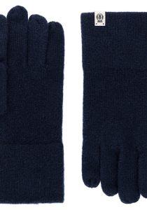 Roeckl 21011-252590 sieviešu cimdi, zili