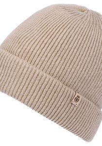 Roeckl 23031-350154 sieviešu cepure, bēša