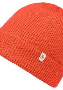 Roeckl 23031-350255 sieviešu cepure, oranža