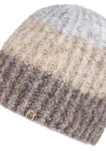 Roeckl 23032-64351 sieviešu cepure, bēša