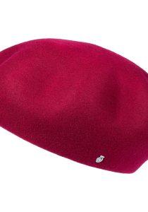 Roeckl 61032-065450 sieviešu cepure, rozā