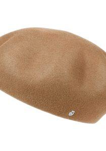 Roeckl 61032-065730 sieviešu cepure, brūna