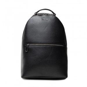 Calvin Klein Jeans K50K507340BAX vīriešu soma, melna